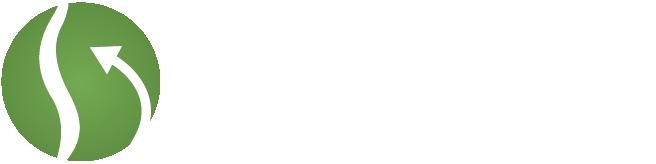 Chiro Adventures Logo